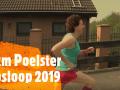 Poelster bosloop 2019